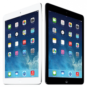 ipad5_air_big