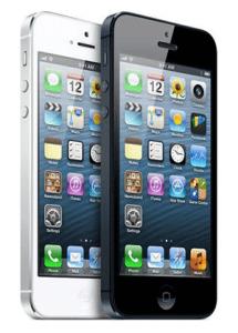 iphone5_big