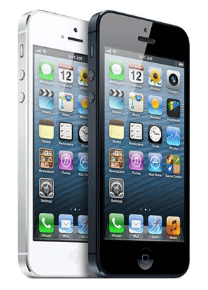 iphone5_big