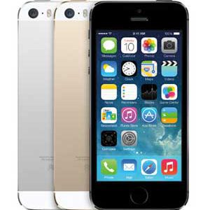 iphone5s_big