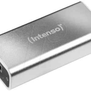 intenso-5200-powerbank