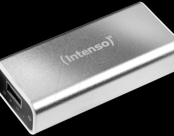 intenso-5200-powerbank